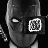 Deadpool Sel