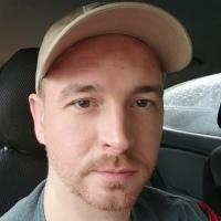 Фото профиля Андрея Юденкова