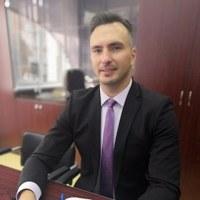 Личная фотография Сергея Смирнова ВКонтакте