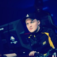 Егор Васильев  - Москва - 23 года