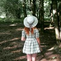 Фото профиля Алисы Погоды