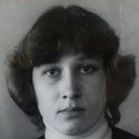 Личная фотография Тамары Якимовой ВКонтакте