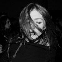 Фотография Irina Kashapova