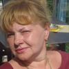 Елена Клочкова-Калабина