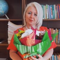 Вероника Зарипова