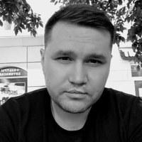 Личная фотография Ярослава Бабенко ВКонтакте