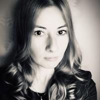 Романова Ирина