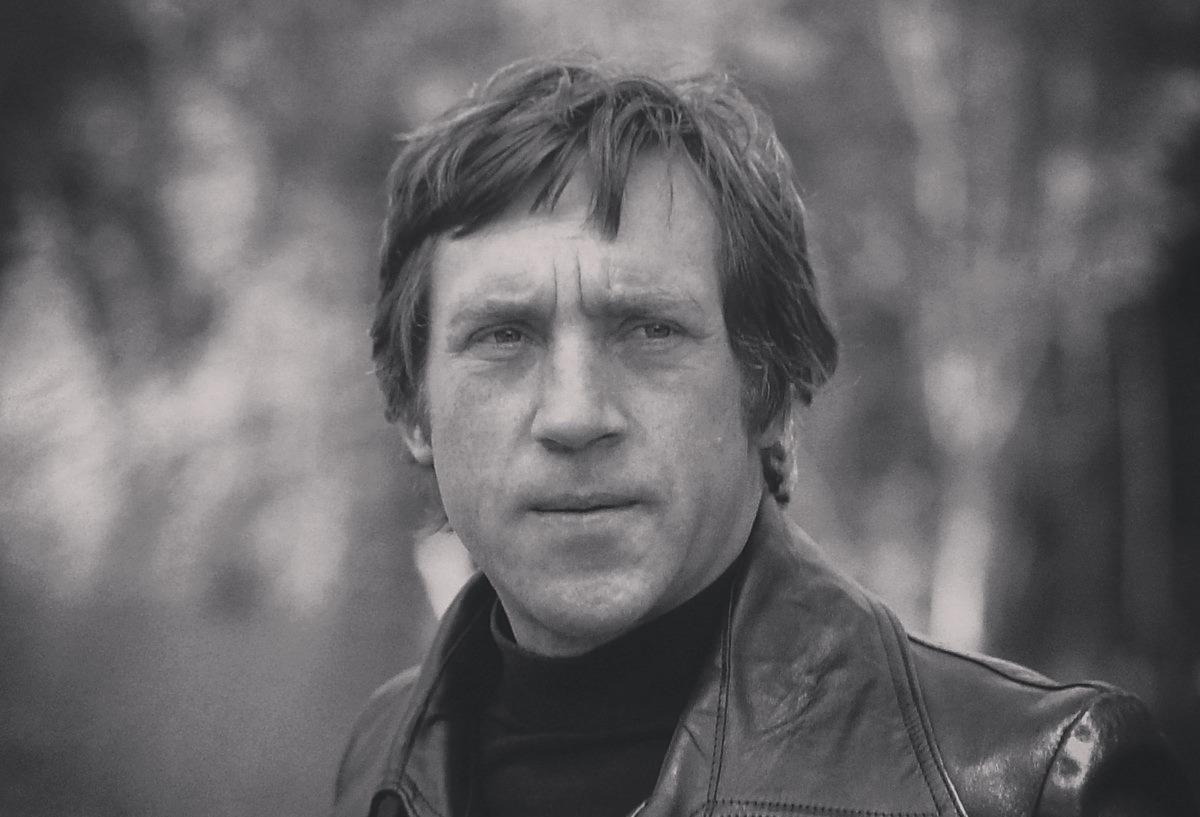25 июля 1980 года не стало Владимира Высоцкого.