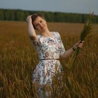 Фото Виктории Юдаковой