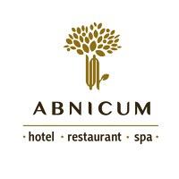 Фотография Hotel Abnicum