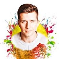Фотография профиля Дениса Косякова ВКонтакте