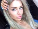 Личный фотоальбом Diana Bondarchyk