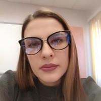 свеженцева ирина минусинск фото картин