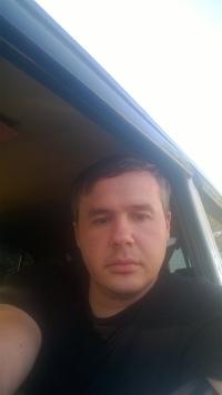 Бобков Анатолий