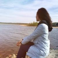 Фотография Елены Белогрудовой ВКонтакте