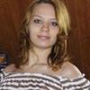 Анастасия Данилёнок