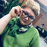 Фотография профиля Ларисы Перемитиной ВКонтакте