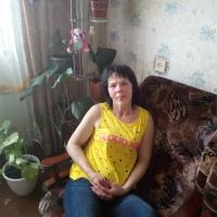 Фотография Ольги Воробьевой ВКонтакте