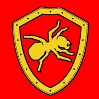 Логотип ЮЖНЫЙ ФРОНТ