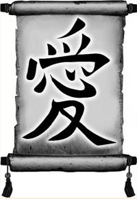 Magnit  Udachi