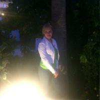 Фотография анкеты Натальи Тупицыной ВКонтакте