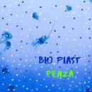 Фотоальбом Bioplast Penza