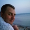 Денис Романюков