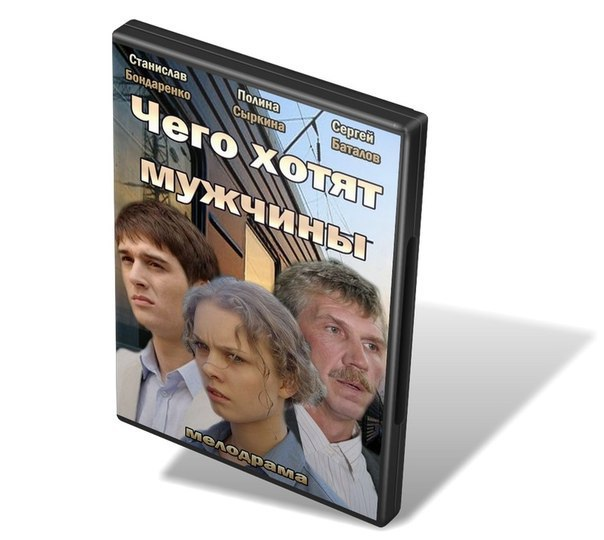 В день рождения Полины Стрельниковой.