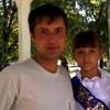Войтенко Александр