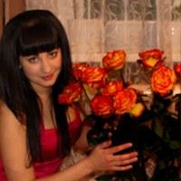 Фотография Натальи Гириной ВКонтакте