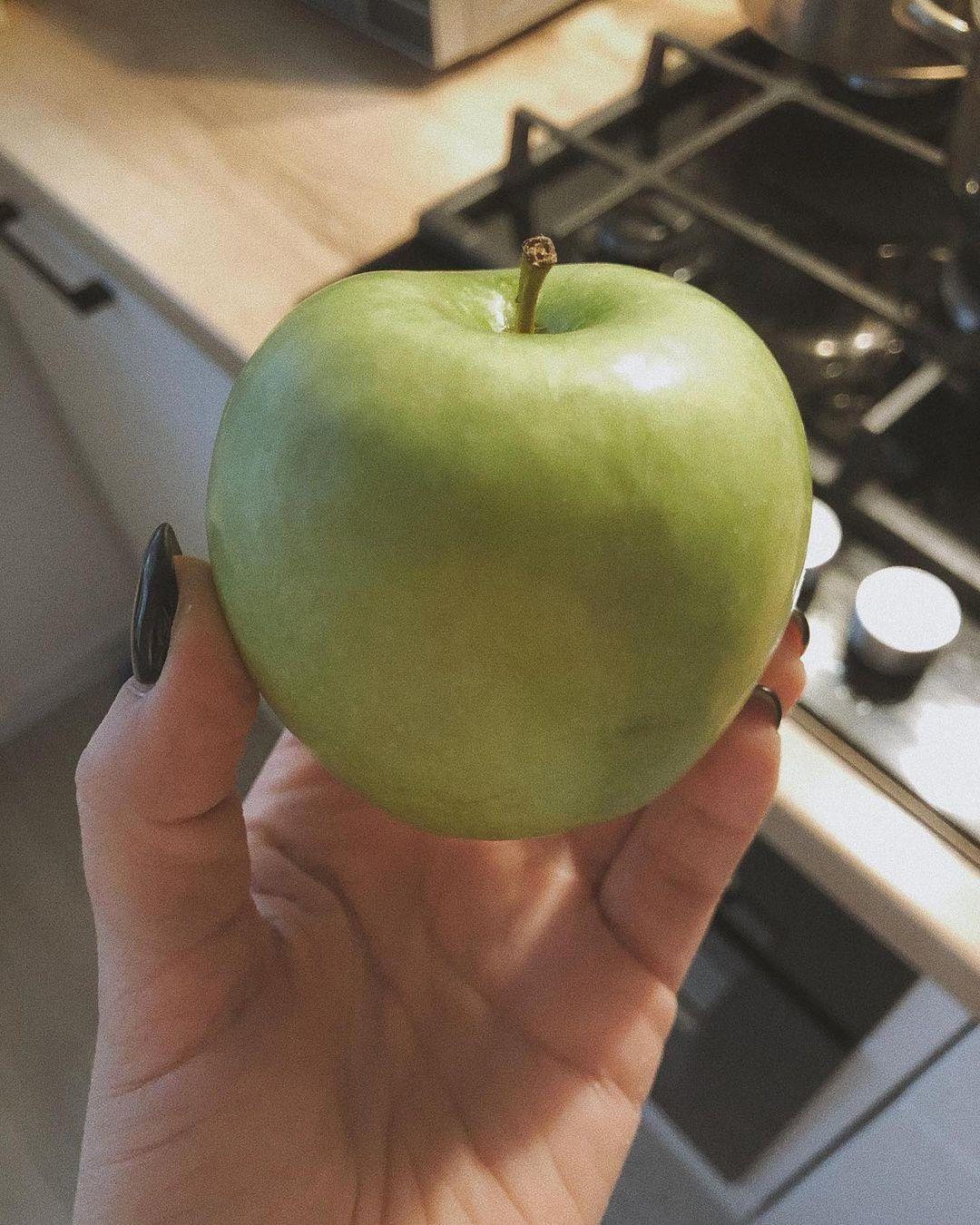 Рацион питания на 1500 калорий