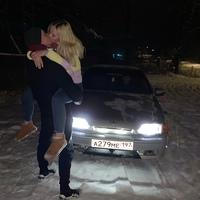 Фото профиля Татьяны Володченковой