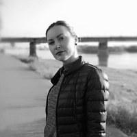 Фотография профиля Лиды Павловой ВКонтакте