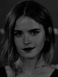 Granger Hermione