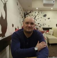Турин Сергей
