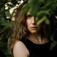 Личная фотография Елены Кузьминой