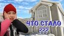 Соловьёва Вика   Чебоксары   25