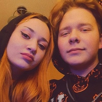 Фотография профиля Марка Марчёнкова ВКонтакте