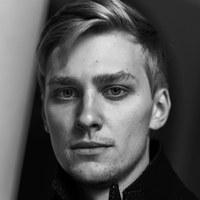 Личная фотография Евгения Кошелева ВКонтакте