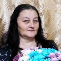 Фотография Эльвиры Овсянниковой ВКонтакте