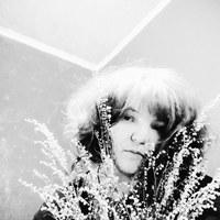 Личная фотография Елены Смуровой ВКонтакте