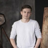 Фото Ивана Крошного