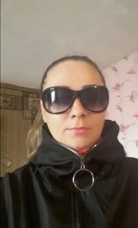 Малецкая Елена