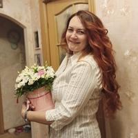 Фотография Светланы Николаевой ВКонтакте