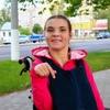 Katya Kislach
