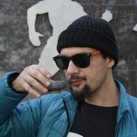 Максим Кузьмин