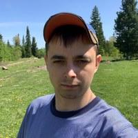 Сергей Маскаев