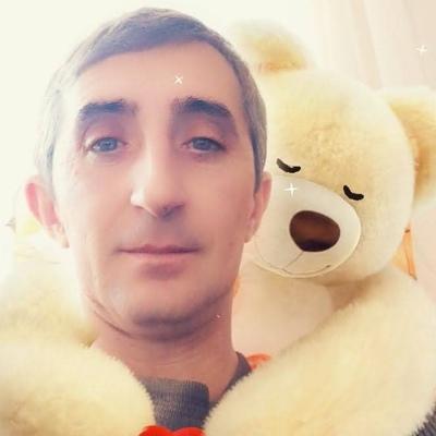 Александр, 38, Sasykoli
