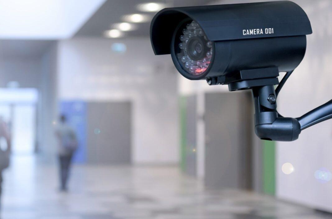В Марий Эл за прозрачностью выборов будут следить online-камеры