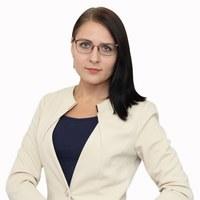 Личная фотография Анастасии Беловой
